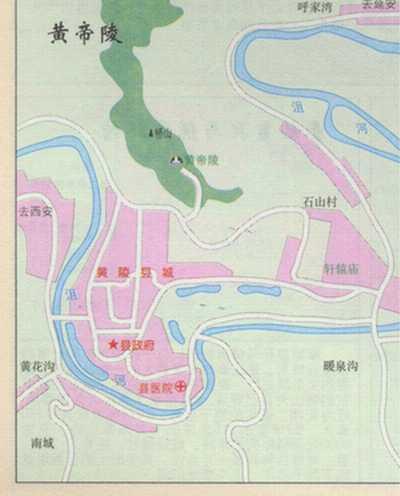 地图 400_496 竖版 竖屏